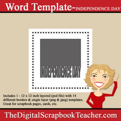 DST_Word_Prev_IND_DAY