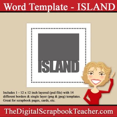 DST_Word_Prev_Island