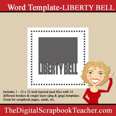 DST_Word_Prev_LIBERTY_BELL