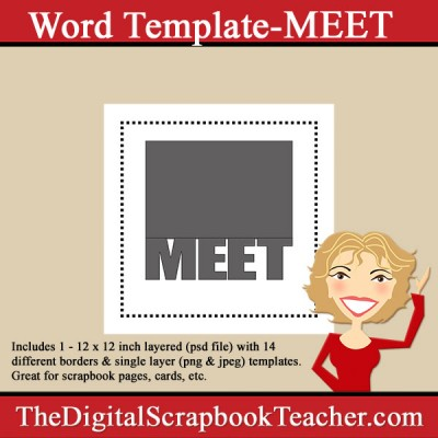 DST_Word_Prev_MEET