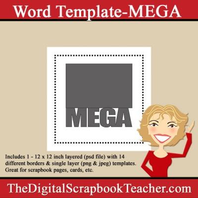 DST_Word_Prev_MEGA