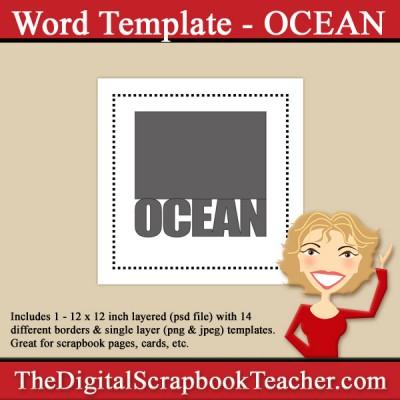 DST_Word_Prev_OCEAN