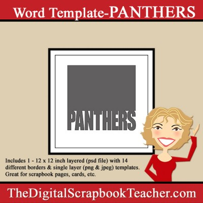DST_Word_Prev_PANTHERS