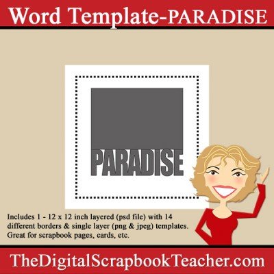 DST_Word_Prev_PARADISE