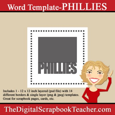 DST_Word_Prev_PHILLIES