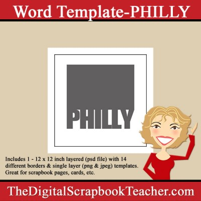 DST_Word_Prev_PHILLY