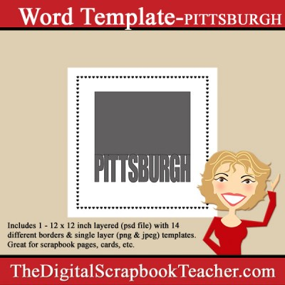 DST_Word_Prev_PITTSBURGH
