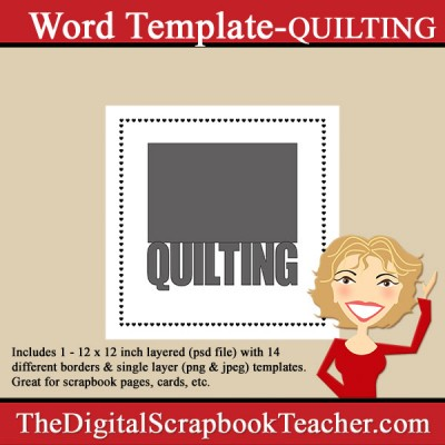 DST_Word_Prev_QUILTING