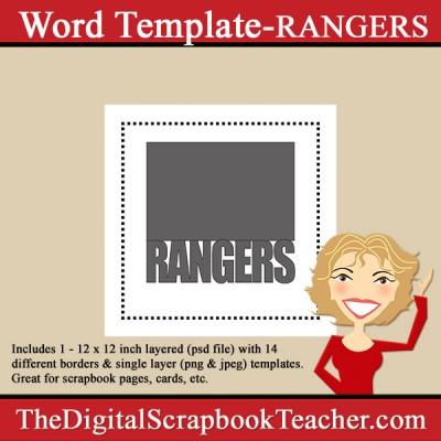 DST_Word_Prev_RANGERS
