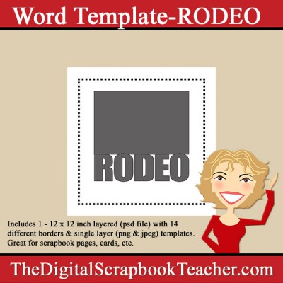 DST_Word_Prev_RODEO