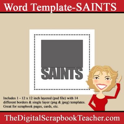 DST_Word_Prev_SAINTS