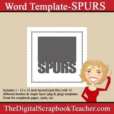 DST_Word_Prev_SPURS