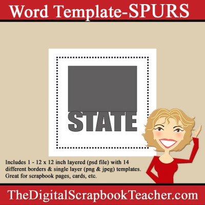 DST_Word_Prev_STATE
