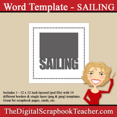 DST_Word_Prev_Sailing