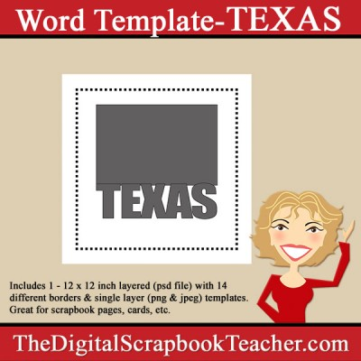 DST_Word_Prev_TEXAS
