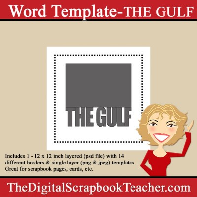 DST_Word_Prev_THE_GULF