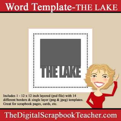 DST_Word_Prev_THE_LAKE