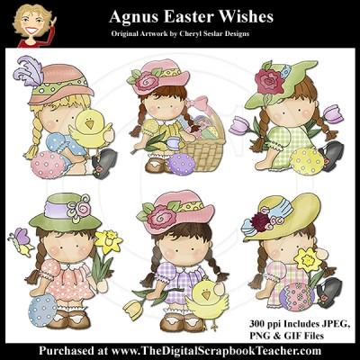 Dig_SB_Tchr_Agnus_Easter_Wishes_Seslar