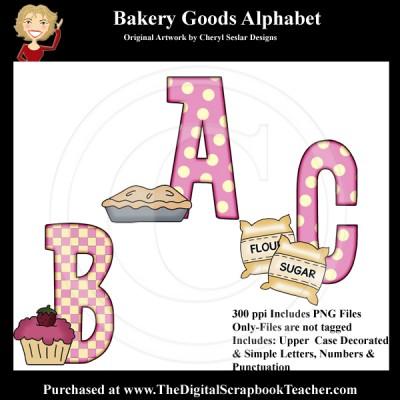 Dig_SB_Tchr_Alpha_Bakery_Goods_Ceslar