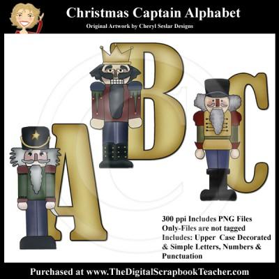 Dig_SB_Tchr_Alpha_Christmas_Captain_Seslar