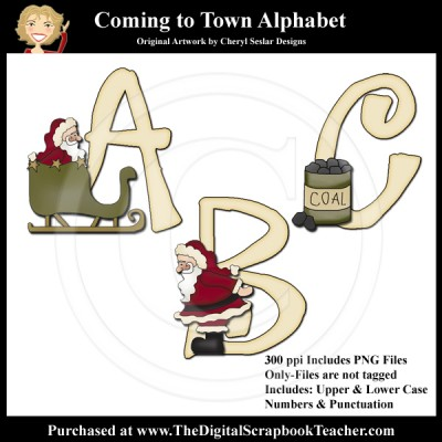 Dig_SB_Tchr_Alpha_Coming_to_Town_Seslar