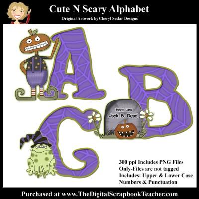 Dig_SB_Tchr_Alpha_Cute_N_Scary_Seslar