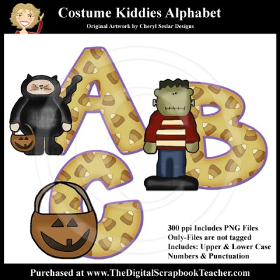 Dig_SB_Tchr_Alpha_Halloween_Kiddies_Seslar