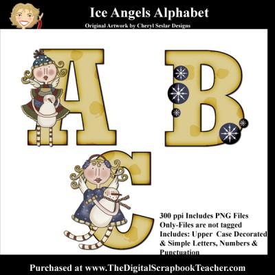 Dig_SB_Tchr_Alpha_Ice_Angels_Seslar