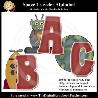 Dig_SB_Tchr_Alpha_Space_Traveler_Seslar