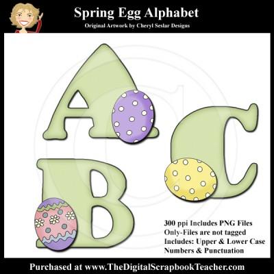 Dig_SB_Tchr_Alpha_Spring_Egg_Seslar