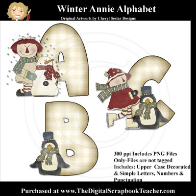 Dig_SB_Tchr_Alpha_Winter_Annie_Seslar