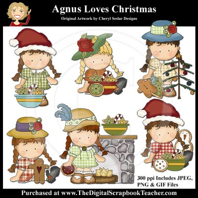 Dig_SB_Tchr_Angus_Loves_Christmas