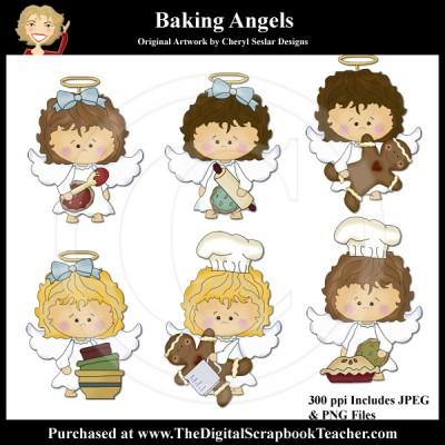 Dig_SB_Tchr_Baking_Angels_Seslar
