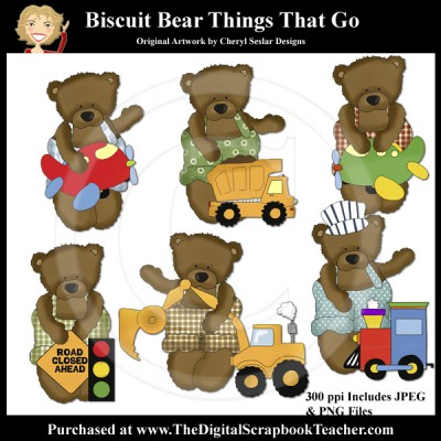 Dig_SB_Tchr_Biscuit_Bear_Things_That_Go_Seslar