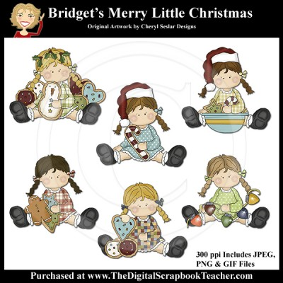 Dig_SB_Tchr_Bridgets_Merry_Little_Christmas_Seslar