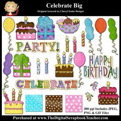 Dig_SB_Tchr_Celebrate_Big