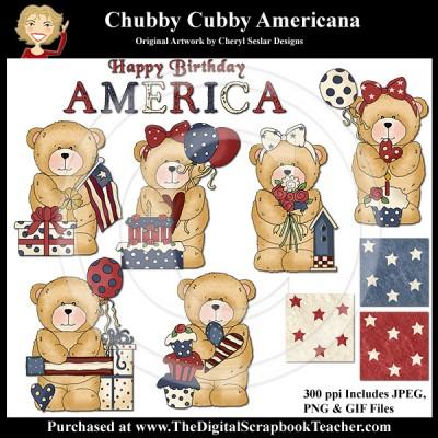 Dig_SB_Tchr_Chubby_Cubby_Americana