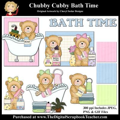 Dig_SB_Tchr_Chubby_Cubby_Ba