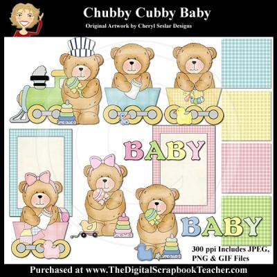 Dig_SB_Tchr_Chubby_Cubby_Baby