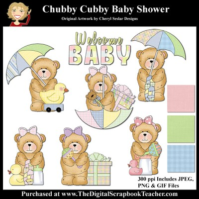 Dig_SB_Tchr_Chubby_Cubby_Baby_Shower