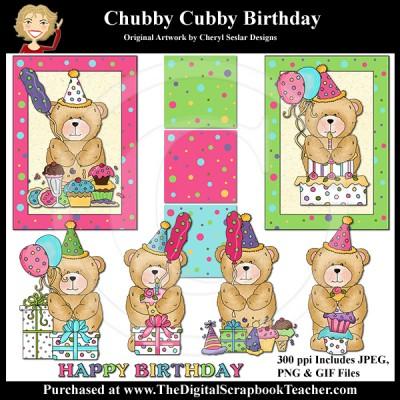 Dig_SB_Tchr_Chubby_Cubby_Bi