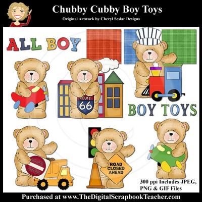 Dig_SB_Tchr_Chubby_Cubby_Bo