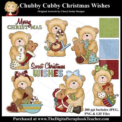Dig_SB_Tchr_Chubby_Cubby_Ch