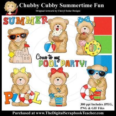 Dig_SB_Tchr_Chubby_Cubby_Su