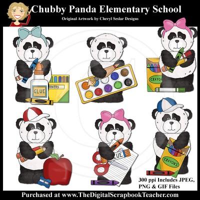 Dig_SB_Tchr_Chubby_Panda_El