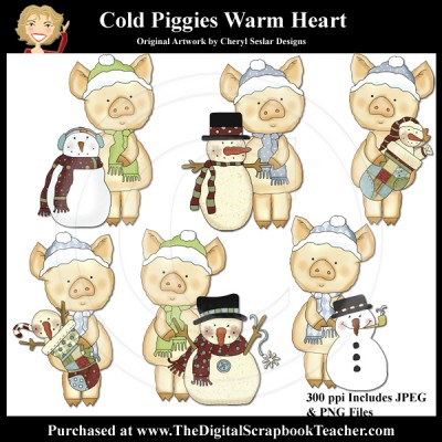 Dig_SB_Tchr_Cold_Piggies_Warm_Heart_Seslar