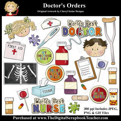Dig_SB_Tchr_Doctors_Orders