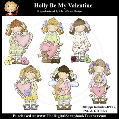 Dig_SB_Tchr_Holly_Be_My_Valentie_Seslar