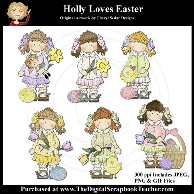 Dig_SB_Tchr_Holly_Loves_Easter_Seslar