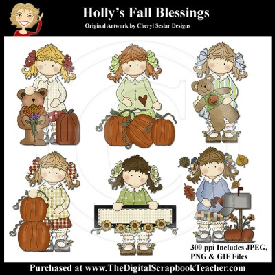 Dig_SB_Tchr_Hollys_Fall_Blessings_Seslar